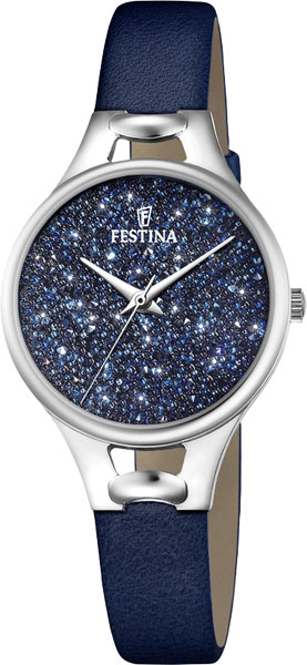 Женские часы Festina F20334/2