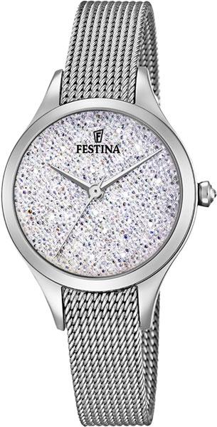 Женские часы Festina F20336/1 женские часы festina f20336 1