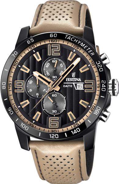 Мужские часы Festina F20339/1 мужские часы festina f20339 4