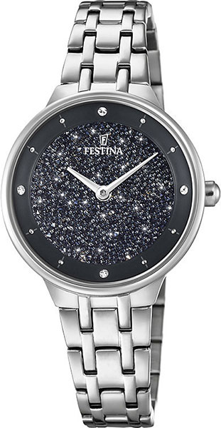 женские часы festina f16864 3 Женские часы Festina F20382/3
