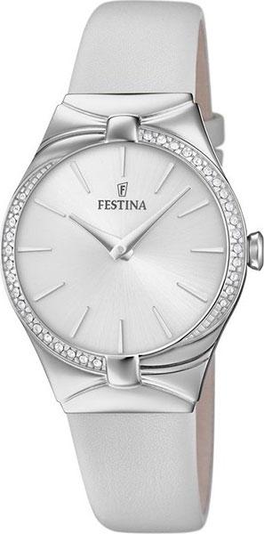Женские часы Festina F20388/1 festina f16866 1