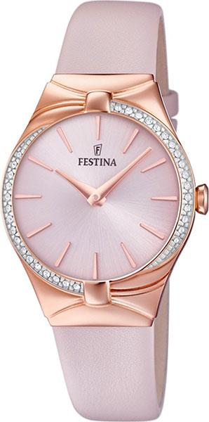Женские часы Festina F20390/1