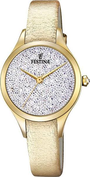 Женские часы Festina F20410/1