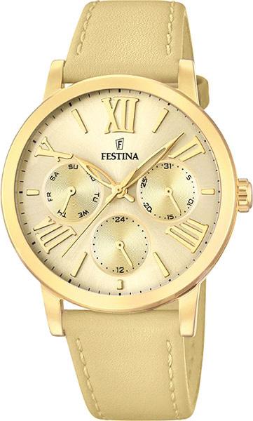 Женские часы Festina F20416/1
