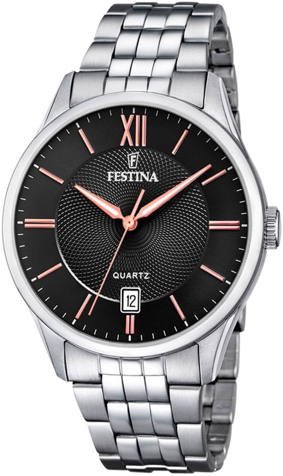 Мужские часы Festina F20425/6