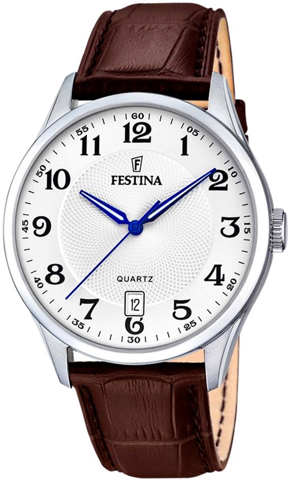 Мужские часы Festina F20426/1