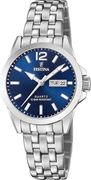 Женские часы Festina F20455/3