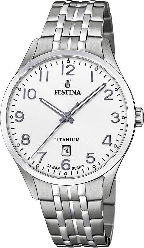 Мужские часы Festina F20466/1