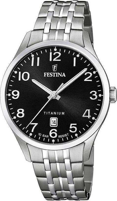 Мужские часы Festina F20466/3