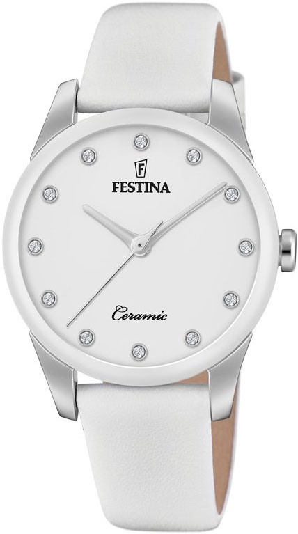Женские часы Festina F20473/1 festina f16641 1