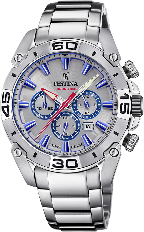 Мужские часы Festina F20543/1