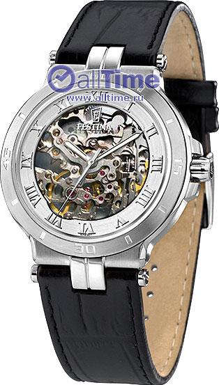 часы - Наручные мужские... | копию часов titan