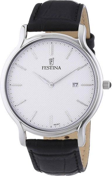 Мужские часы Festina F6828/1