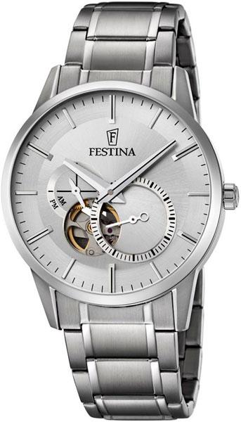 Мужские часы Festina F6845/1
