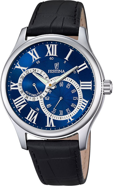 Мужские часы Festina F6848/2 50pcs el3021 dip6 moc3021 dip new and original ic free shipping