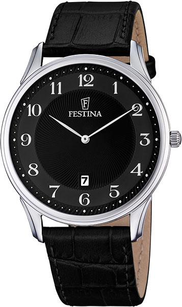 цена на Мужские часы Festina F6851/4