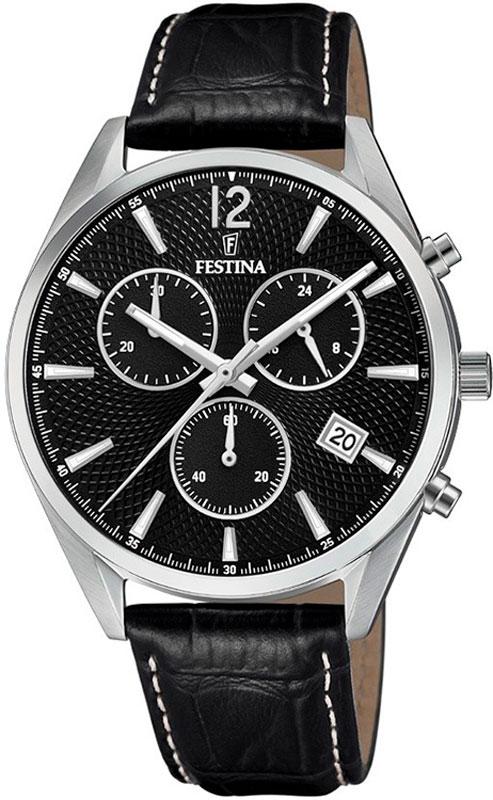 цена на Мужские часы Festina F6860/8