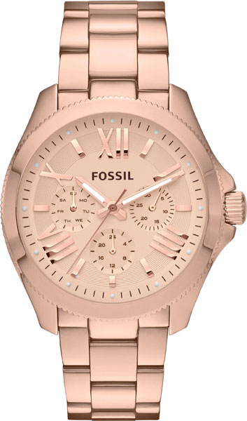 Женские часы Fossil AM4511-ucenka fossil fs4767 ucenka fossil