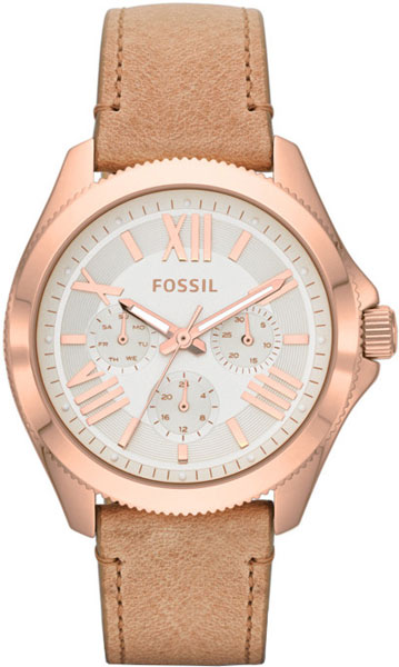 Женские часы Fossil AM4532