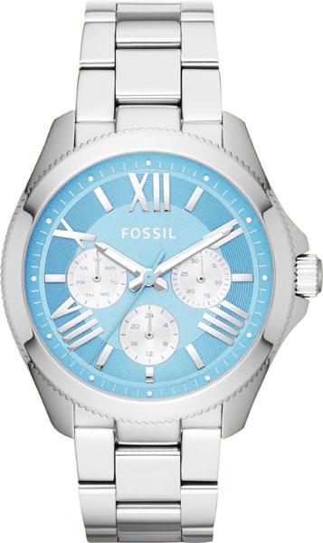 Женские часы Fossil AM4547