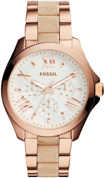 Женские часы Fossil AM4622 цифровое ip атс cisco7965g