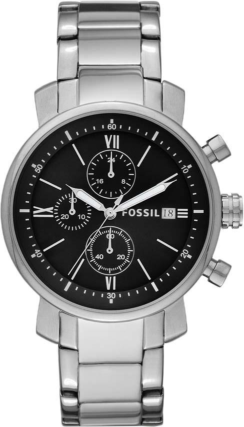 Мужские часы Fossil BQ1000