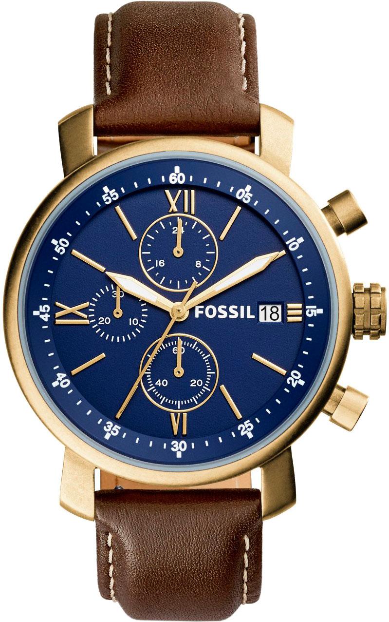 Мужские часы Fossil BQ2099