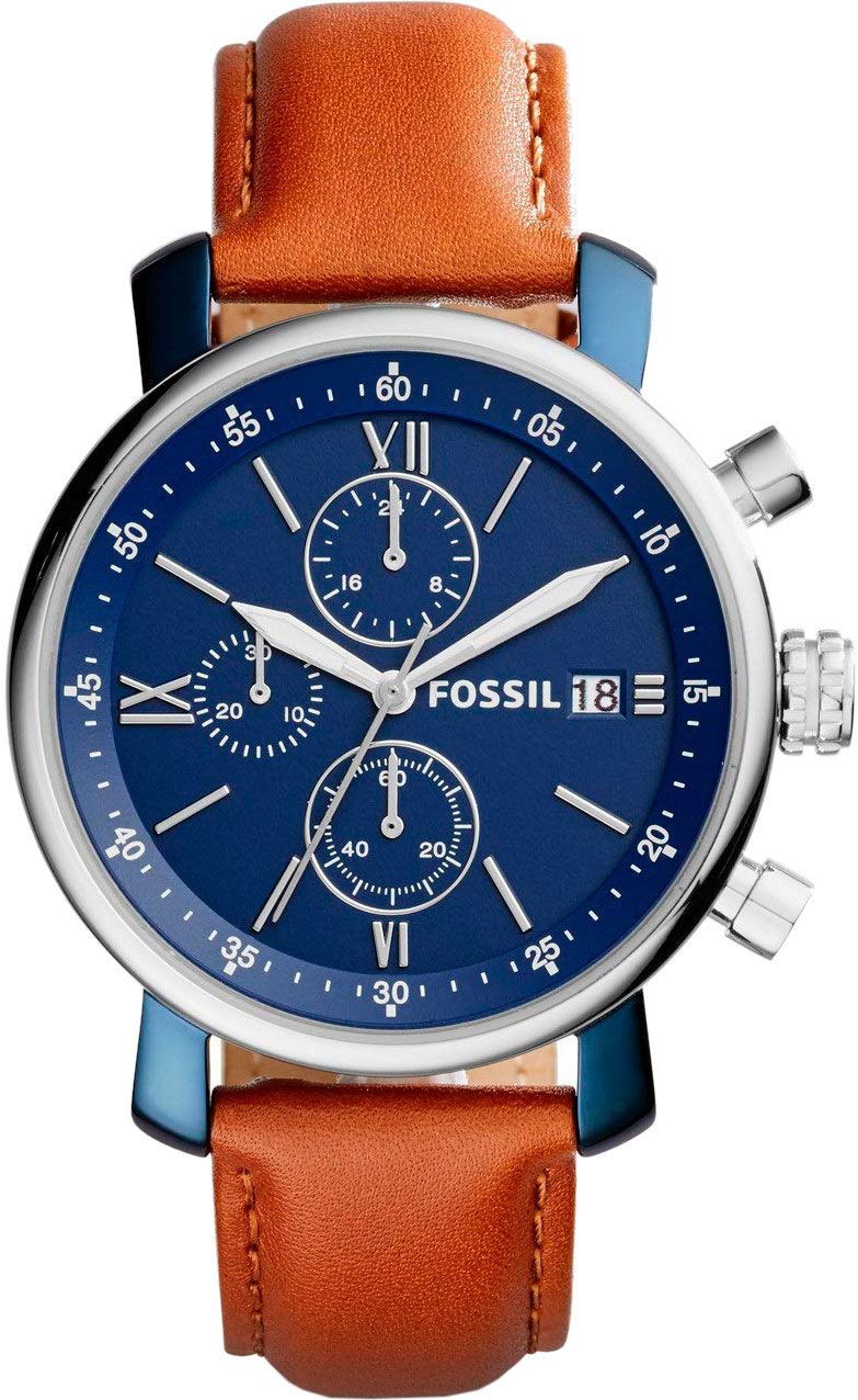 Мужские часы Fossil BQ2163