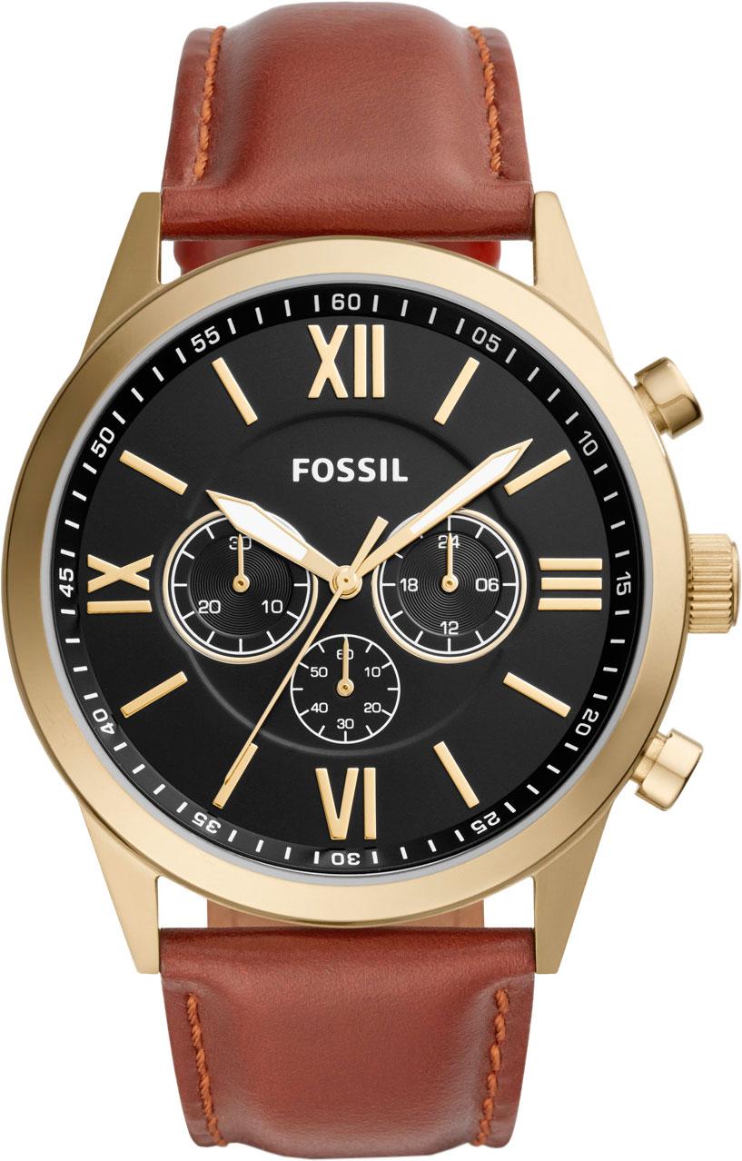 Мужские часы Fossil BQ2261