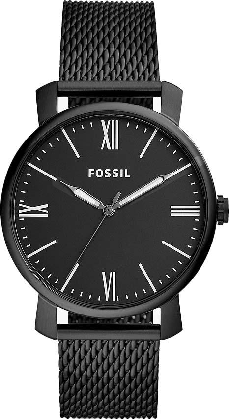 Мужские часы Fossil BQ2369