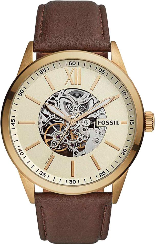 Мужские часы Fossil BQ2382