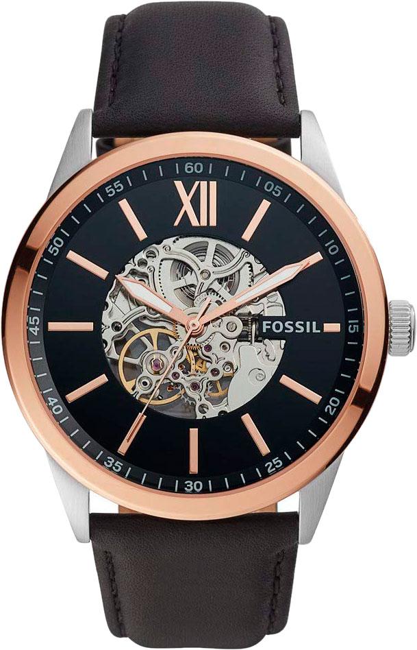 Мужские часы Fossil BQ2383