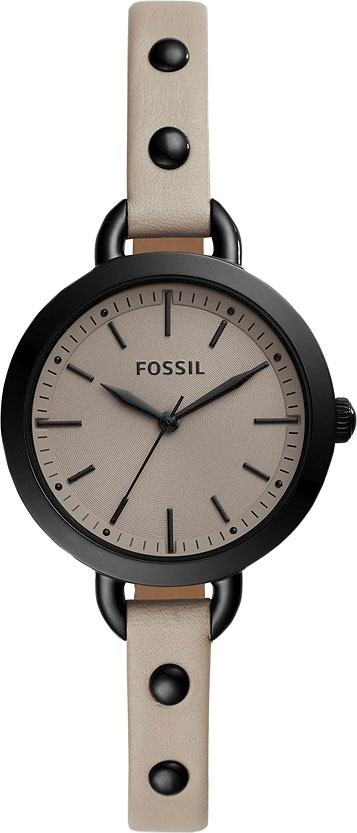цена Женские часы Fossil BQ3528 онлайн в 2017 году