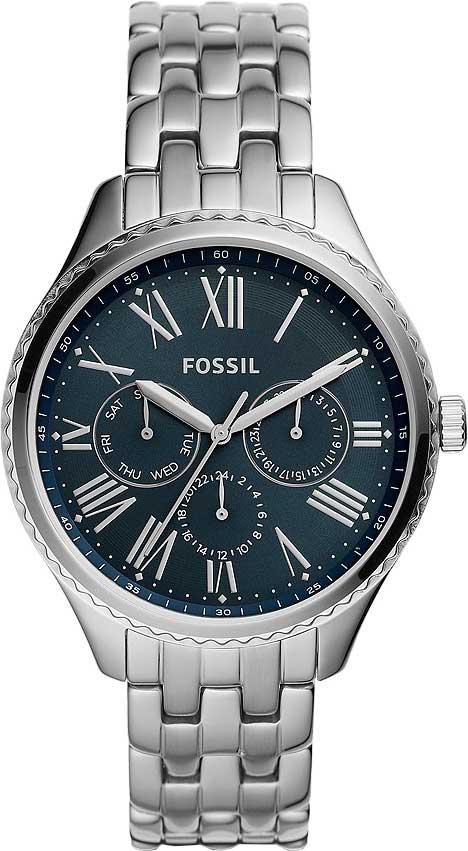 Мужские часы Fossil BQ3575