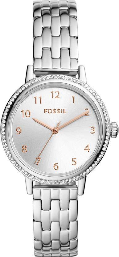 Женские часы Fossil BQ3654