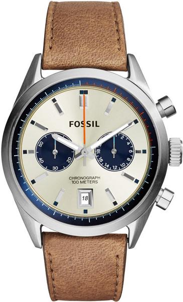 Мужские часы Fossil CH2952