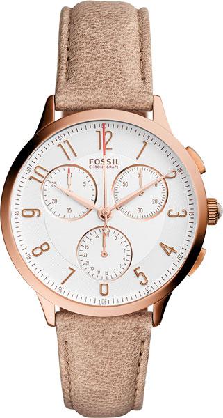 Женские часы Fossil CH3016 все цены