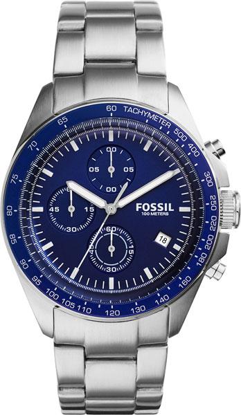 Мужские часы Fossil CH3030 fossil ch3030