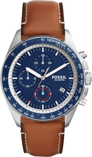 Мужские часы Fossil CH3039