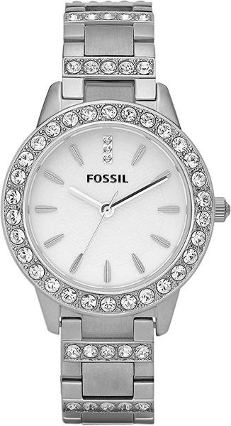 Женские часы Fossil ES2362