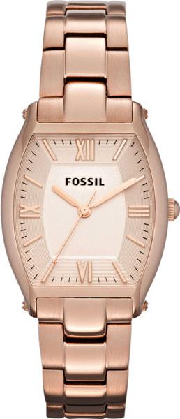 Женские часы Fossil ES3120 купить часы invicta в украине доставка из сша