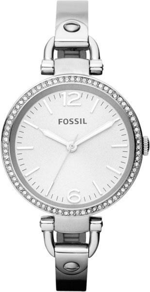 Женские часы Fossil ES3225 все цены