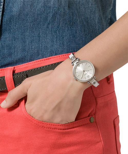 Женские часы > FOSSIL > Наручные часы FOSSIL
