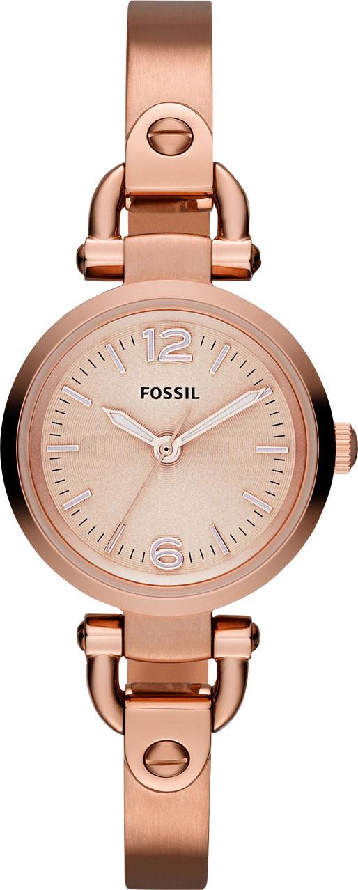 Женские часы Fossil ES3268