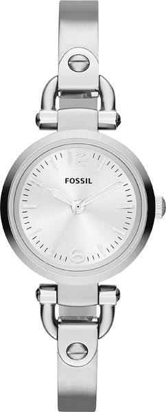 цены на Женские часы Fossil ES3269  в интернет-магазинах
