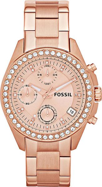 Женские часы Fossil ES3352
