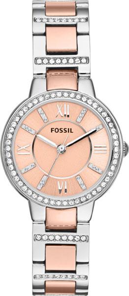 Женские часы Fossil ES3405 все цены