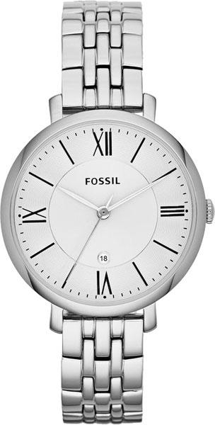Женские часы Fossil ES3433 все цены