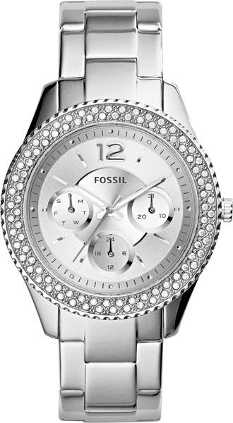 Женские часы Fossil ES3588 цена и фото