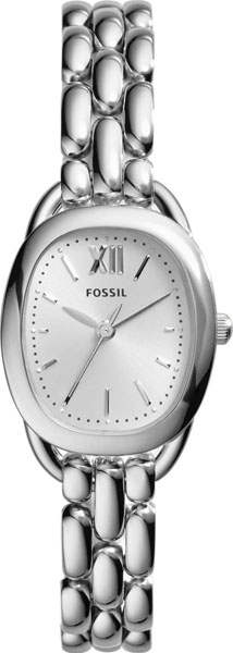 Женские часы Fossil ES3598